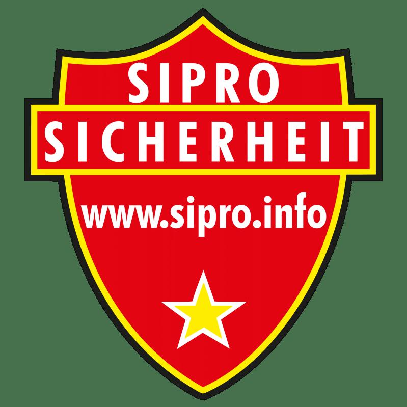 Logo von SIPRO GmbH & Co. KG